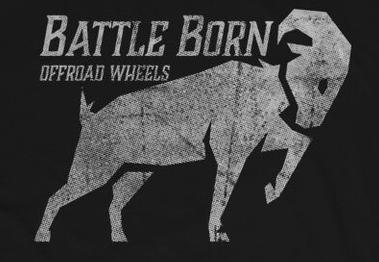battlebornwheelslogo.png