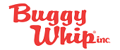 buggy-whip-logo.png