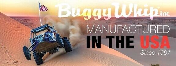 buggywhipbanner.jpg