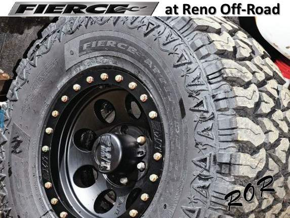 fierce-tires.jpg