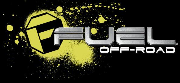fuel-offroad-logo.jpg