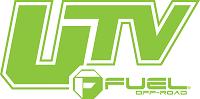 fuel-utv-logo-green.png