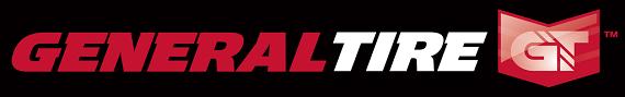 general-tire-logo-copy.png