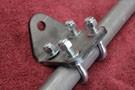 jktierod-seerstablebracket-90deg.jpg