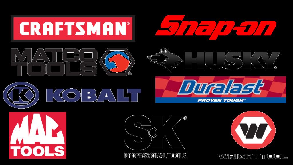 logos-1024x576.png