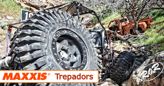 maxxis-page-header.png
