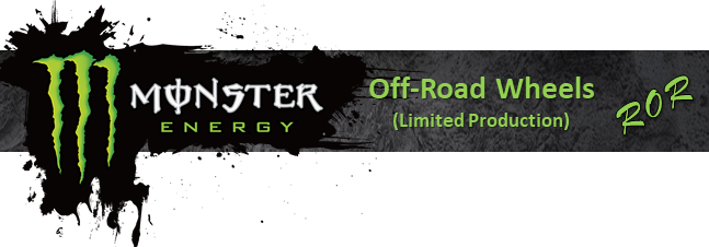 monster-energy-wheel-banner.png