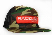 raceline-hat-1651-camo-smallest.jpg