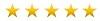 review-stars.jpg