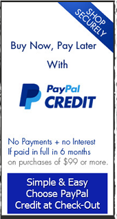 side-panel-paypal-credit.png