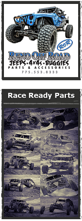 side-panel-race-parts-banner-170.png