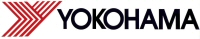 yokohama-tires-logo.jpg